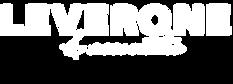 Leverone - Individual Logos-02-07.png