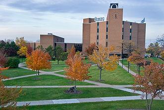 owens-community-college.jpg