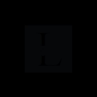 05 Logo Icon.png