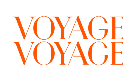 logo+VV+orange.png