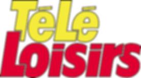 logo_8567.jpg