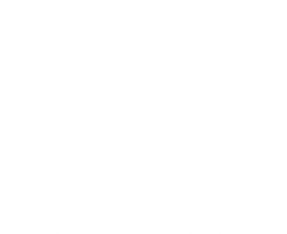 AdventureEvening_Januar_Folgeseite_gross