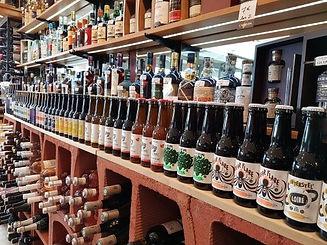 biere1.jpg
