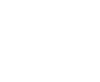 AdventureWeek_Folgeseite.png