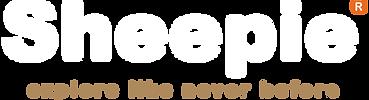 Sheepie_Logo.png