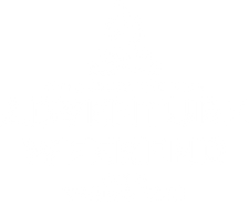 AdventureWeekend_Spring_Folgeseite.png