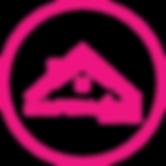 SHS pink logo for EWIP.png