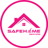 SHS pink logo for EWIP.png