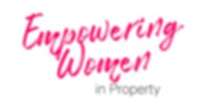 EWIP Logo (1).png