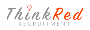 ThinkRed Logo - Clear (2).png