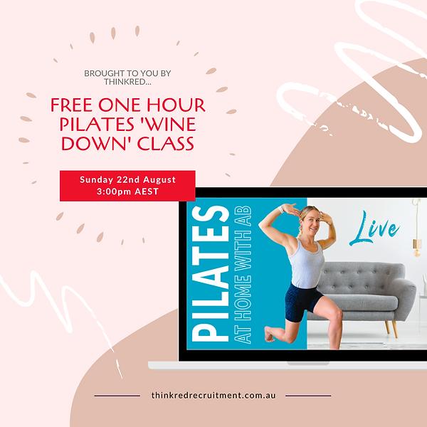 Pink Minimalist Online Yoga Class Schedule Instagram Post.png