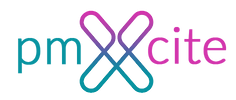 pmxcite logo (1).png
