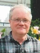 Celebration of Life for Frank Lundberg
