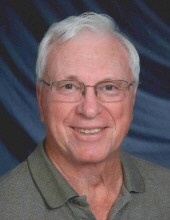 Celebration of Life for Jim Stenstrom