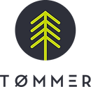 Tommer_Logo_RGB.png