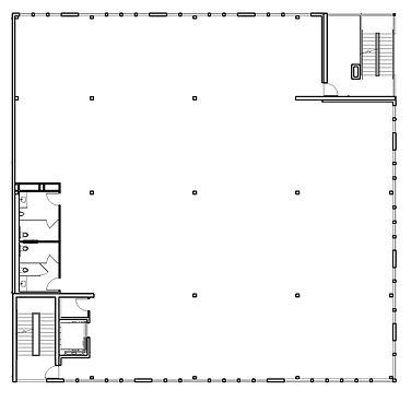 Tommer_Floor 3_edited.jpg