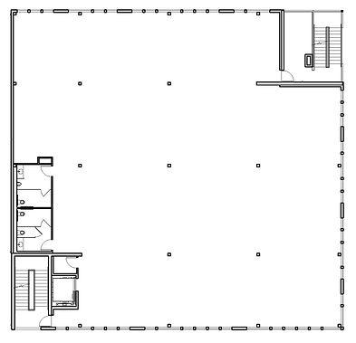 Tommer_Floor 2_edited.jpg