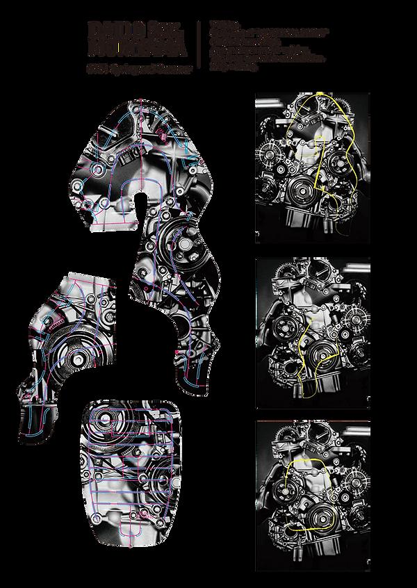 RAIKIRI エンジン.png