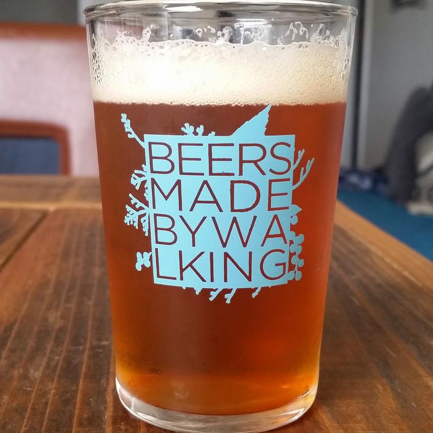 BMBW tasting glass 2016