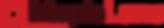 MLM Logo.png