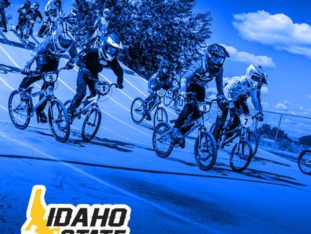 Caldwell BMX to hold 2019 Idaho State BMX Championship