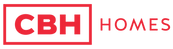 cbh-homes-logo.png