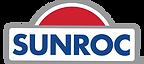 logo-sunroc-2019@2x.png