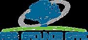 logo-b43f0199-296w.png