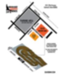IDHAO INDOOR BMX MAP - SM.jpg