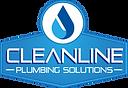 cleanline-plumbing-logo.png
