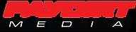 paydirt_media_logo_300x70.png