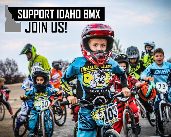 BMX_090818_Caldwell_1500px-170-JOIN-US.j