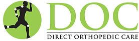 doc-big-logo.jpg