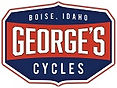 GeorgesLogo_Boise_149.jpeg