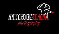 Argonian Logo 2.jpg