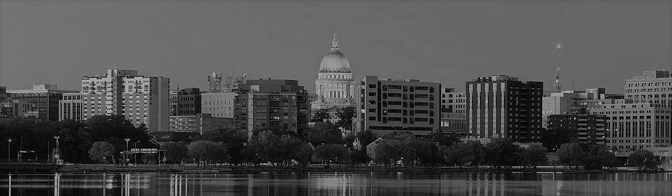 Madison-Riverfront-opt.jpg