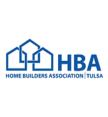 home builders association tulsa