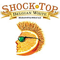 Shock Top Wheat Ale