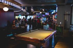20181002 - Spoke Bar Area-3.jpg