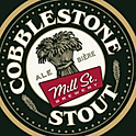 Mill St. Cobblestone Stout