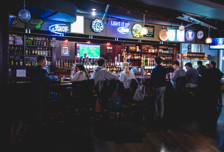 20181002 - Spoke Bar Area.jpg