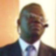 Benjamin Nzailu