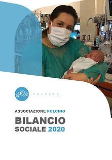 Bilancio sociale 2020_Tavola disegno 1.jpg
