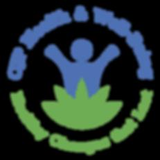 2020.02_donna_logo_final_web_500x500pixe