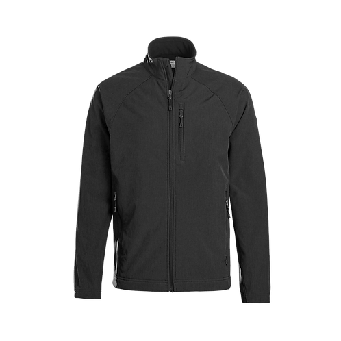 9901 MATRIX SOFT-SHELL JACKET