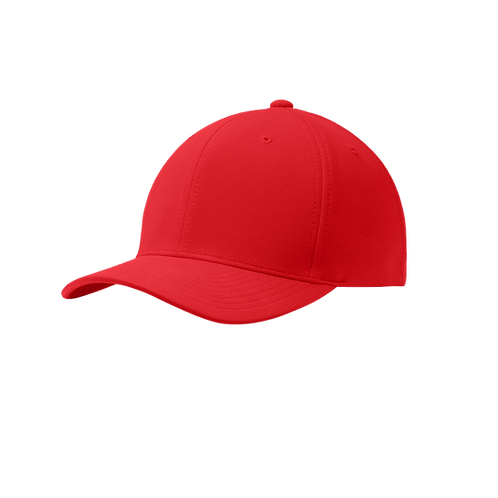 C934 Port Authority® Flexfit 110® Cool & Dry Mini Pique Cap