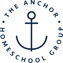 anchorsmall.png