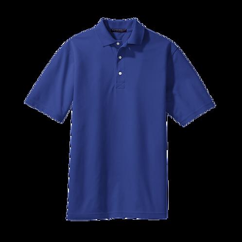 TLK455  Port Authority® Tall Rapid Dry™ Polo