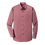 Thumbnail: RH370 Red House® Nailhead Non-Iron Shirt