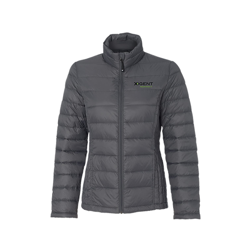 Weatherproof - Women's 32 Degrees Packable Down Jacket - 15600W